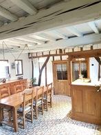 Vente Maison 9 pièces 168m² Proche d'Hesdin - Photo 3