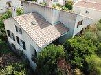 Vente Maison 7 pièces 140m² Montélimar (26200) - Photo 1