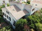 Vente Maison 7 pièces 140m² Montélimar (26200) - Photo 2