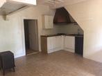 Vente Maison 140m² Montbozon (70230) - Photo 3
