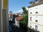 Vente Appartement 3 pièces 60m² Grenoble (38000) - Photo 6