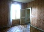 Vente Maison 4 pièces 125m² Sainte-Marguerite-sur-Mer (76119) - Photo 7