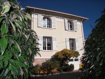 Vente Maison 4 pièces 128m² 83400 hyeres - photo 2