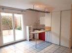 Vente Appartement 1 pièce 26m² Toulouse (31100) - Photo 1