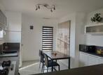 Vente Maison 4 pièces 75m² Montescot (66200) - Photo 12