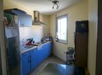 Vente Appartement 3 pièces 46m² Montélimar (26200) - Photo 5