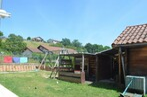 Vente Maison 120m² Viriville (38980) - Photo 6