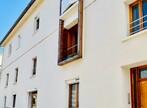 Vente Appartement 102m² Mercurol (26600) - Photo 2