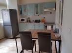 Location Appartement 2 pièces 45m² Lyon 02 (69002) - Photo 1