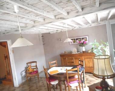 Vente Maison 5 pièces 352m² Belleville (69220) - photo