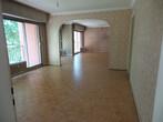 Vente Appartement Mulhouse (68100) - Photo 1