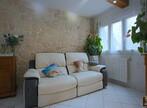 Vente Appartement 4 pièces 70m² Saint-Maurice-de-Beynost (01700) - Photo 3
