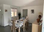 Vente Maison 5 pièces 135m² Charmeil (03110) - Photo 6