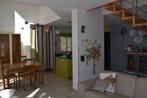 Vente Maison 6 pièces 136m² Saint-Blaise-du-Buis (38140) - Photo 8