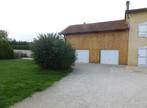 Vente Maison 330m² Sonnay (38150) - Photo 3