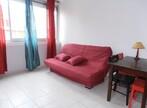 Location Appartement 1 pièce 19m² Seyssinet-Pariset (38170) - Photo 1