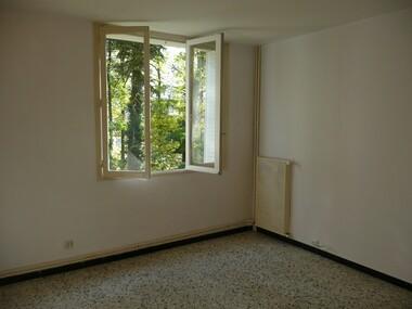 Vente Appartement 1 pièce 27m² Saint-Égrève (38120) - photo
