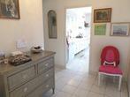 Vente Appartement 4 pièces 95m² La Tronche (38700) - Photo 1