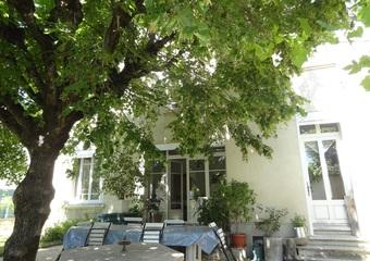 Vente Maison 7 pièces 174m² Montélimar - Photo 1