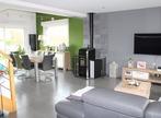 Vente Maison 5 pièces 129m² Montreuil (62170) - Photo 1