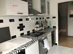 Vente Appartement 3 pièces 57m² Rambouillet (78120) - Photo 2