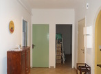Vente Appartement 3 pièces 65m² Cavaillon (84300) - Photo 7