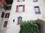 Vente Appartement 4 pièces Bonneville (74130) - Photo 2