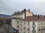 Renting Apartment 1 room 13m² Grenoble (38000) - Photo 2