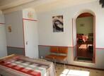 Vente Maison 4 pièces 111m² Pougne-Hérisson (79130) - Photo 5