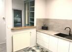 Location Appartement 4 pièces 70m² Briennon (42720) - Photo 7