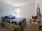 Vente Appartement 3 pièces 67m² Rumilly (74150) - Photo 4