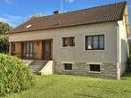 Vente Maison 7 pièces 170m² Beaumont sur Oise - Photo 2