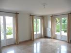 Vente Maison 7 pièces 171m² Mellecey (71640) - Photo 3