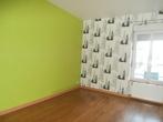 Vente Appartement 2 pièces 51m² LUXEUIL LES BAINS - Photo 6