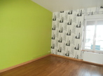 Sale Apartment 2 rooms 51m² LUXEUIL LES BAINS - Photo 6