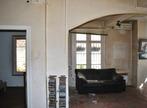 Vente Maison 2 pièces 45m² Saint-Jean-Lasseille (66300) - Photo 14