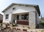 Vente Maison 5 pièces 110m² Samatan (32130) - Photo 1