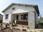 Sale House 5 rooms 110m² Samatan (32130) - Photo 1