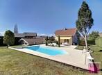 Vente Maison 4 pièces 87m² Cranves-Sales (74380) - Photo 1