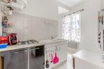 Sale Apartment 2 rooms 32m² Meylan (38240) - Photo 3