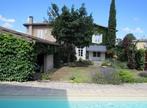 Vente Maison 210m² Bourg-de-Péage (26300) - Photo 4