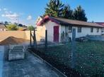 Vente Maison 4 pièces 117m² Saint-Victor-de-Cessieu (38110) - Photo 3