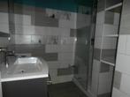 Vente Appartement 2 pièces 51m² LUXEUIL LES BAINS - Photo 3