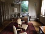 Sale House 13 rooms 380m² Auneau (28700) - Photo 4