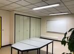 Location Bureaux 5 pièces 93m² Novalaise (73470) - Photo 1