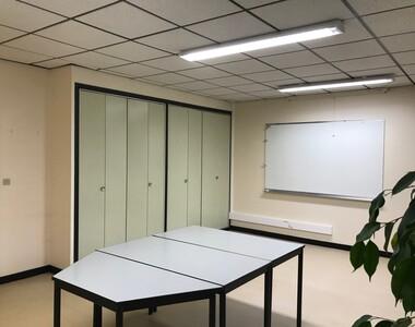 Location Bureaux 5 pièces 93m² Novalaise (73470) - photo