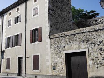 Vente Maison 5 pièces 140m² Viviers (07220) - photo