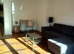Location Appartement 3 pièces 78m² Grenoble (38000) - Photo 4