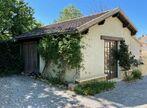 Vente Maison Janville-sur-Juine (91510) - Photo 8