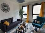 Vente Appartement 4 pièces 122m² Veauche (42340) - Photo 1
